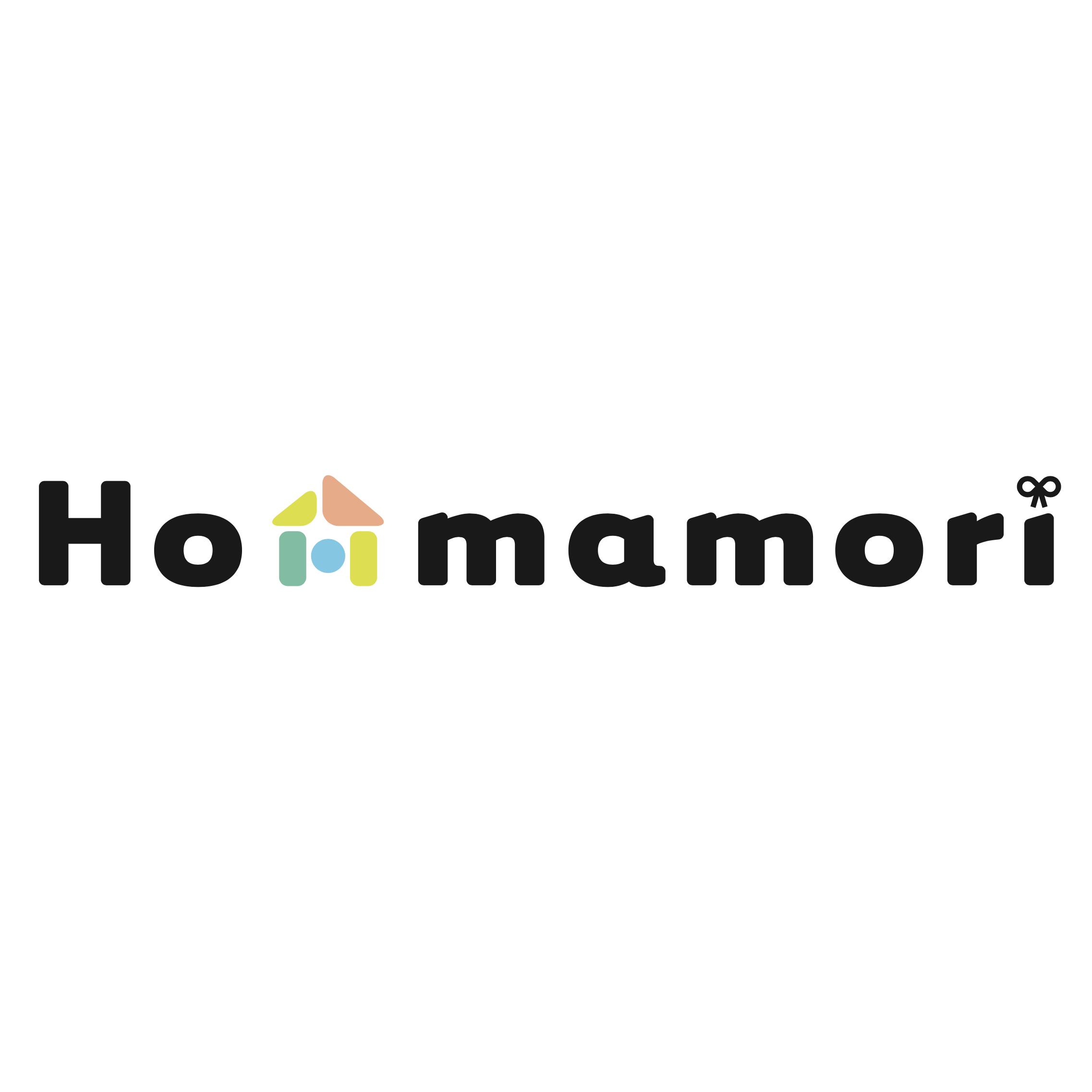 Homamori