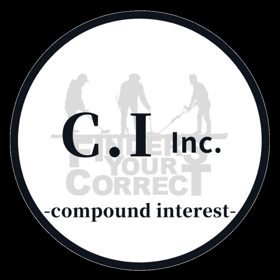 C.I Inc